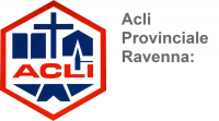 Acli Ravenna
